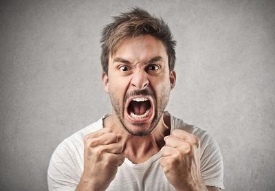 """Résultat de recherche d'images pour """"homme en colère"""""""