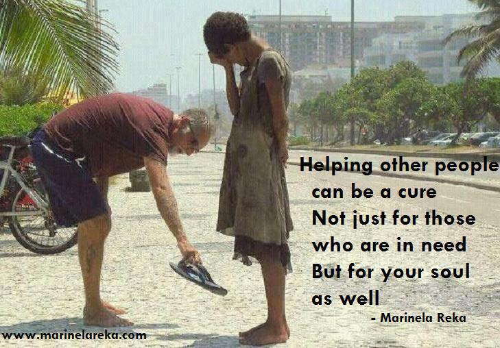 10569455-Quotes-About-Helping-Others-marinela-reka
